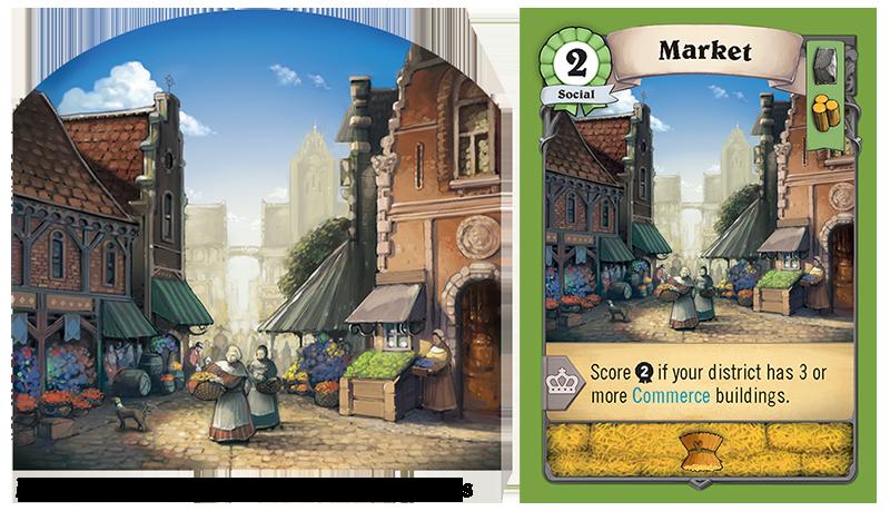 TownBuilder-MarketCardSpotlight